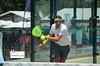 """ale ruiz 2 padel torneo san miguel club el candado malaga junio 2013 • <a style=""""font-size:0.8em;"""" href=""""http://www.flickr.com/photos/68728055@N04/9086756407/"""" target=""""_blank"""">View on Flickr</a>"""