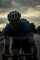 CK Valhall tuesday ride-8314 (slattner) Tags: cycling sweden stockholm västerhaninge roadracing ckvalhall valhall cycleclub valhallelit