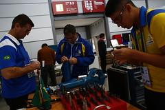 WSC2013_skilld1_as_019 (WorldSkills) Tags: brazil leipzig expert competitor worldskills wsc2013 plasticdieengineering brunoramalho