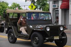 Ridgewood NJ 4th July Parade 2013 (ho_hokus) Tags: newjersey unitedstates nj parade independenceday gardenstate 4thjuly ridgewood bergencounty 4thjulyparade 2013 nikond80 tamron18270mmlens