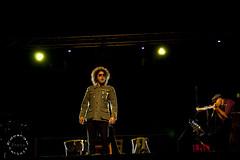 060713_Edoardo-Carioli_8183 (Edoardo Carioli) Tags: spettacolo eventi sibillini visso edoardocarioli