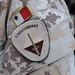 AFM mission to Somalia [EU NAVFOR Atalanta}