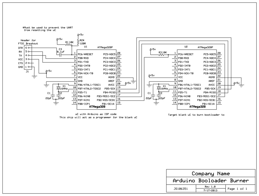 the world u0026 39 s most recently posted photos of arduino and