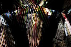 TRAMAS DE FIOS NO TECIDO DA VIDA -  (111) (ALEXANDRE SAMPAIO) Tags: light luz linhas brasil arte imagens mosaico vida contraste fractal beleza colagem formas desenhos franca fios reflexos fantstico espelhos ritmo volume experimento criao detalhes montagem iluminao geometria realidade labirinto formao irreal cubismo tridimensional composio multiplicidade recortes criatividade estrutura imaginao esttica pontodevista tramas possibilidade experimentao caleidoscpio fragmentos deformao inteno mltiplo fragmentao transcendncia irrealidade alexandresampaio intencionalidade tramasdefiosnotecidodavida