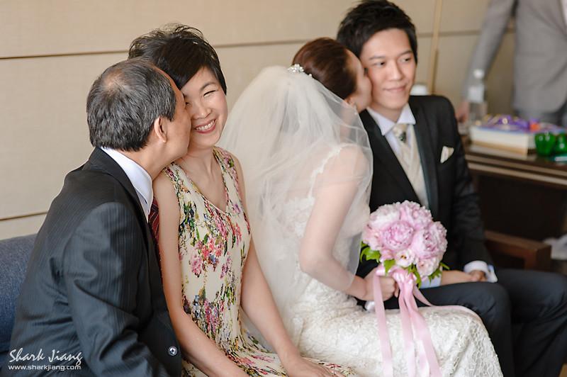 婚攝,晶華酒店婚攝,婚攝鯊魚,婚禮紀錄,婚禮攝影,2013.06.08-blog-0032