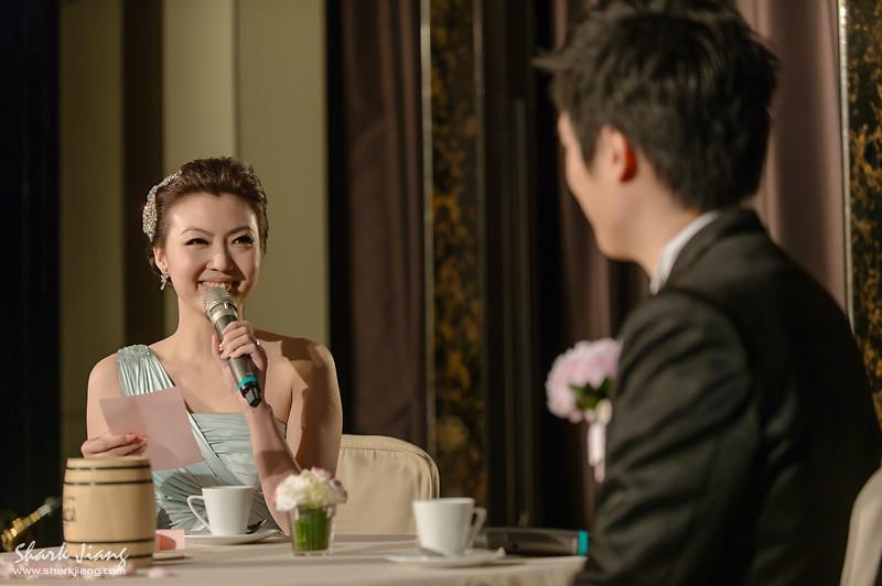 婚攝,晶華酒店婚攝,婚攝鯊魚,婚禮紀錄,婚禮攝影,2013.06.08-blog-0114