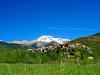 De paso (Jesus_l) Tags: españa europa huesca aisa pirineoaragonés jesusl