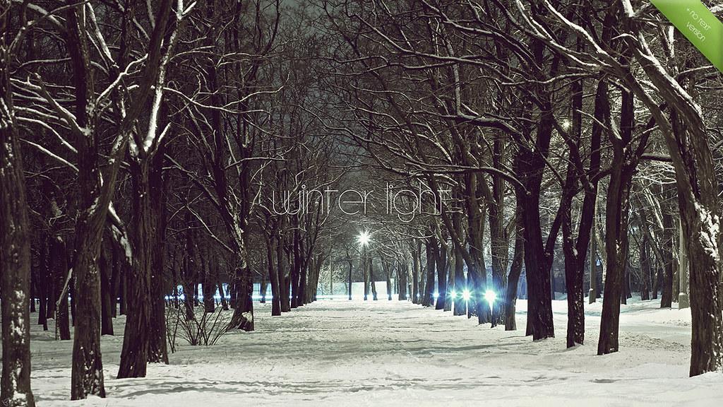 winter_light_by_zim2687-d5rgvpf