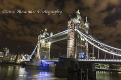 IMG_2203 (DanTheBritishMan) Tags: england london towerbridge canon unitedkingdom 2470f28