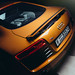 "2013 - Audi - R8-15.jpg • <a style=""font-size:0.8em;"" href=""https://www.flickr.com/photos/78941564@N03/9434438787/"" target=""_blank"">View on Flickr</a>"