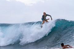 Indonesia 2013