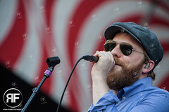Alex Clare (RobertoFinizio) Tags: musician music festival concert hungary guitar live stage budapest soul singer electronica rb guitarist dubstep songwriter drumandbass szigetfestival alternativerock electrohouse blueeyedsoul szigetfest robertofinizio alexclare obudaislands