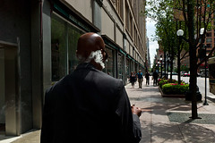 Chicago 2013 (johnmaloof) Tags: chicago color streetphotography johnmaloof