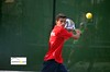 """Alberto Muñoz padel 2 masculina Torneo Padel Verano Lew Hoad agosto 2013 • <a style=""""font-size:0.8em;"""" href=""""http://www.flickr.com/photos/68728055@N04/9503544847/"""" target=""""_blank"""">View on Flickr</a>"""