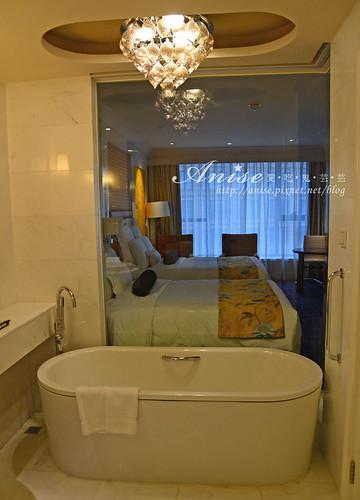杭州萬豪酒店_013.jpg