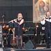130713 electra FG Konzert-030