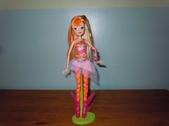 Stella Sirenix Full (winxeric97) Tags: stella sun color club hair toy doll pacific review fairy change shining harmonix jakks winx believix sirenix