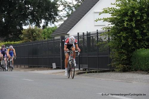 Minderhout (49)