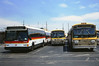 056 RTD 7544-6224 Div 1 - 19800618 AKW (Metro Transportation Library and Archive) Tags: rtd scrtd southerncaliforniarapidtransitdistrict busexterior