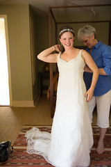 Ellie+Jamie-209 (Pamona1234) Tags: wedding jamie marriage ellie mendocino philo