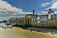 London 2013 798