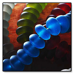 """Resin-Beads • <a style=""""font-size:0.8em;"""" href=""""http://www.flickr.com/photos/11654903@N04/10634768093/"""" target=""""_blank"""">View on Flickr</a>"""