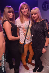 2 Noiembrie 2013 » The best party in town