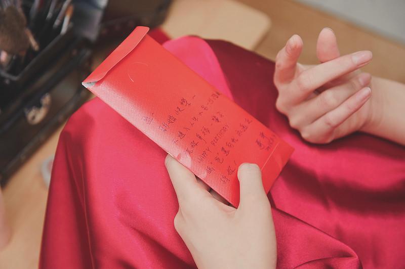 華漾美麗華,華漾美麗華婚攝,美麗華婚攝,華漾婚攝,新秘小琁,婚攝,台北婚攝,婚禮記錄,推薦婚攝,DSC_0067