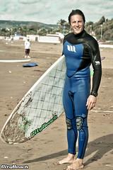 starTry_30 (barefootriders) Tags: santa city school roma beach shop surf barefoot di scuola marinella
