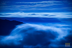 @ _ Visit @ Hehuanshan (Tom Liang) Tags: sea clouds nikon   vr  d3     f28g   70~200mm     70~200mmf28gvr