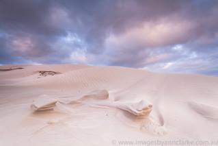 Natures Dunes