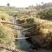 494_2012_Ethiopia_Bridge_Implementation_484