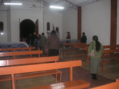 Escuela-Dominical-2013-05-19-19