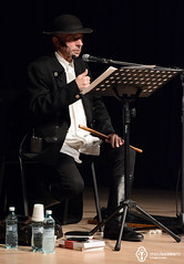 15 Decembrie 2013 » Grigore LEȘE