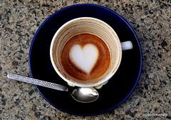 DSC_0205 (rachidH) Tags: art coffee egypt cairo latte cappuccino csa greco maadi cappuccinoart rachidh