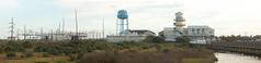South Padre Island Birding & Nature Center (runarut) Tags: usa texas nationalparks southpadreisland lagunamadre southpadreislandbirdingandnaturecenter