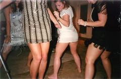 (pablotastebudz) Tags: california girls film girl 35mm nye coke booty 35mmfilm newyears southbay thick assshaking greatgatsby cameraclub twerk filmonly whitegirls paulcarrillo cameracreeps