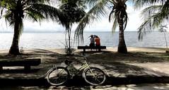 E s, s, s viver! * (Rctk caRIOca) Tags: rio de janeiro ilha paquet