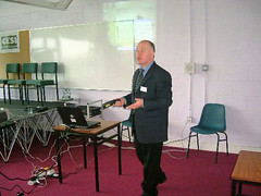 conference2005-28_jpg