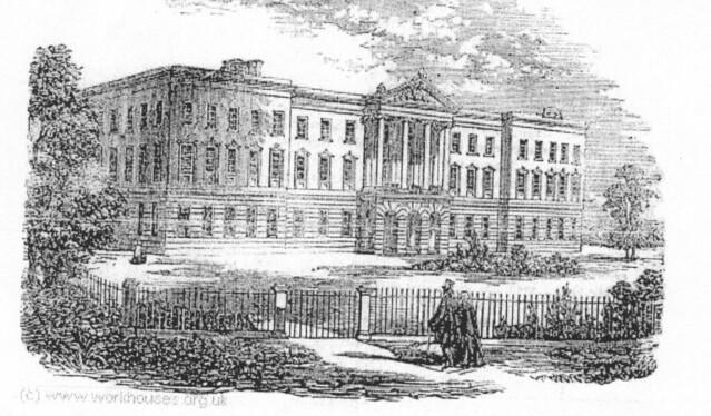Royal_Asylum_Brixton_Hill_Surrey