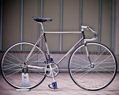 KALAVINKA (father TU) Tags: fixie pista trackbike kalavinka fixedfear fathertu