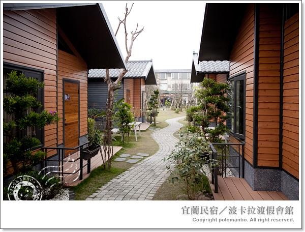 度假, 宜蘭, 遊玩, 礁溪, 民宿, 住宿, 波卡拉, vision:text=06, vision:outdoor=0911, vision:street=0958 ,www.polomanbo.com