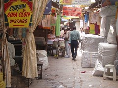 Khatri__in_bazaar