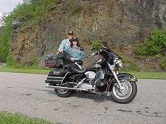 """John & Charlene <a style=""""margin-left:10px; font-size:0.8em;"""" href=""""http://www.flickr.com/photos/117294382@N02/12486281324/"""" target=""""_blank"""">@flickr</a>"""