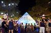 _DSC0488 (Half.bear) Tags: festival nikon canberra multicultural 2014 canberramulticulturalfestival d5100