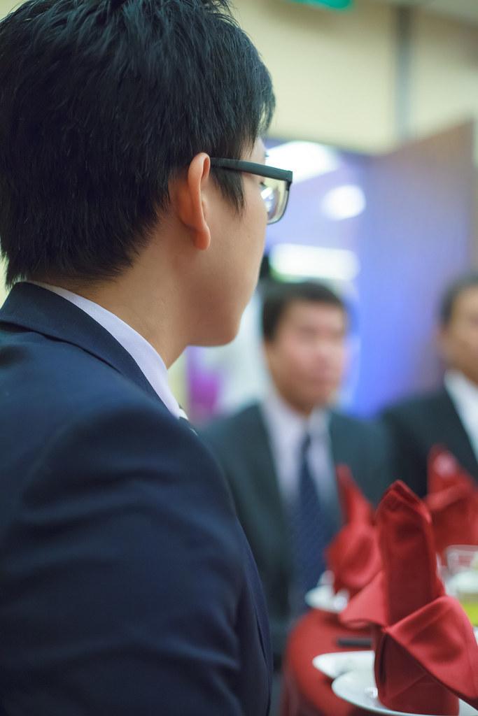 20131130[婚禮紀錄]皓喆&育菁0107