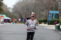IMG_4739.jpg (City of San Antonio) Tags: cute walking children colorful running runners walkers 5k cadets medals seaworldsanantonio chipsandsalsa sapd safd sanantonioparksandrecreation citymanagersherylsculley citymanagersstepuptowellness5krunwalk