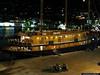 cruise ship at Parikia port on Paros IMG_0355 (mygreecetravelblog) Tags: port island ship greece cruiseship greekislands paros cyclades paroikia parikia parosport