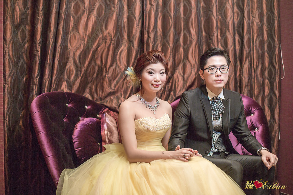 婚禮攝影,婚攝,台北水源會館海芋廳,台北婚攝,優質婚攝推薦,IMG-0041