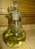 """Rosemary Garlic Olive Oil • <a style=""""font-size:0.8em;"""" href=""""https://www.flickr.com/photos/46837553@N03/13231975263/"""" target=""""_blank"""">View on Flickr</a>"""